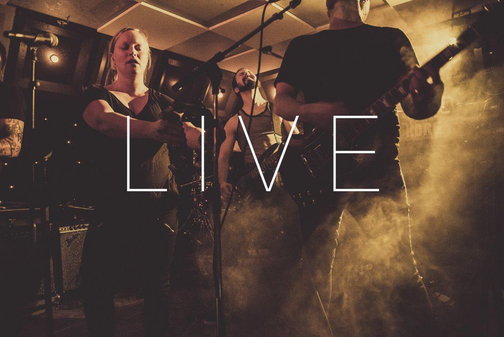 livebild
